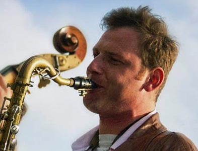 Bernd Hartnagel