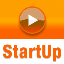 StartUp Saxophon Kurs