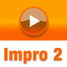 Improvisation 2 - Intermediate